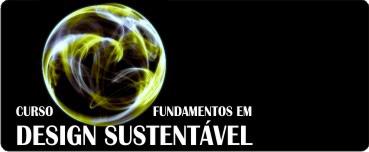 Fundamentos de Design Sustentável