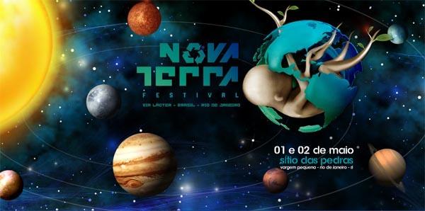 http://impressoesverdes.files.wordpress.com/2010/03/festival-nova-terra.jpg