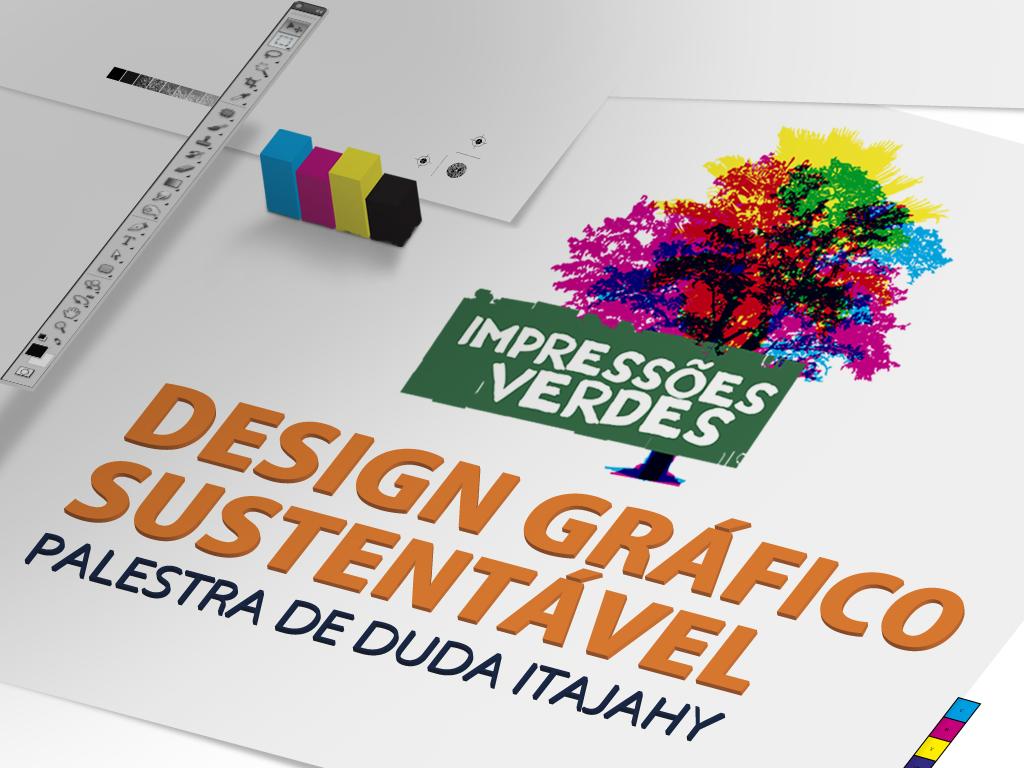 #B6157D  pessoais sobre eco design sustentabilidade design e área gráfica 1024x768 píxeis em Curso Design Ead